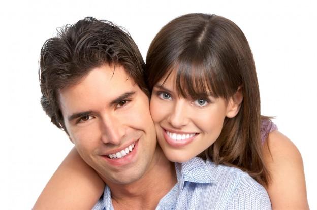 Ο οικονομικός τρόπος αποκατάστασης του χαμόγελού σας!